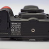 Nikon D200 Digital SLR Camera Body Only