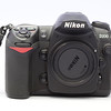 Nikon D200 Digital SLR Camera Body Only.<br /> <br /> Asking Price: RM2,200.