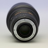 Nikon 14-24mm f/2.8G Zoom Super Wide Angle AF-S