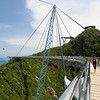 Langkawi Island : 3 galleries with 126 photos