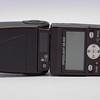 Nikon SB-800 Speedlight / Flash<br /> <br /> Set #1 Asking Price: RM750. SOLD.