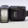 Nikon SB-800 Speedlight / Flash