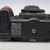 Nikon D200 Digital SLR Camera Body Only