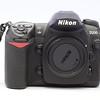 Nikon D200 Digital SLR Camera Body Only.<br /> <br /> Asking Price: RM2,200.