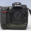 Nikon D2Xs Digital SLR Camera Body Only.<br /> <br /> Asking Price: RM4,000.