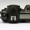 Nikon D200 Digital SLR Camera Body Only.<br /> <br /> Asking Price: RM2,400.