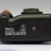 Nikon D2Xs Digital SLR Camera Body Only